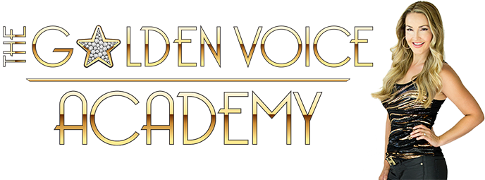 The Golden Voice Academy
